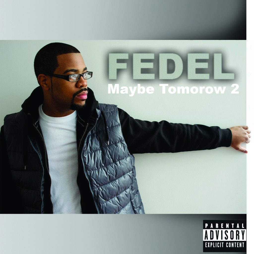 Maybe Tomorrow 2